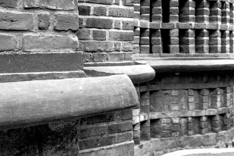 kanthari-campus-web-IND_0936
