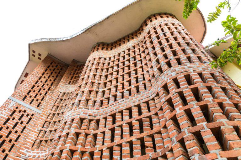 kanthari-campus-web-IND_0940