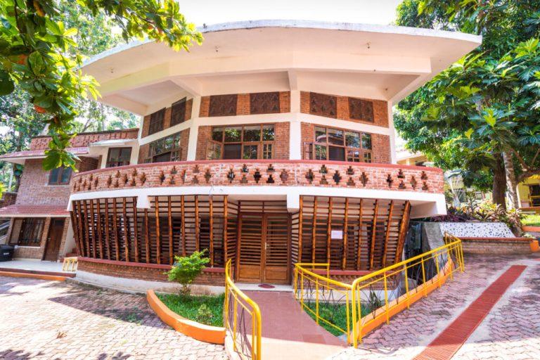 kanthari-campus-web-IND_4772