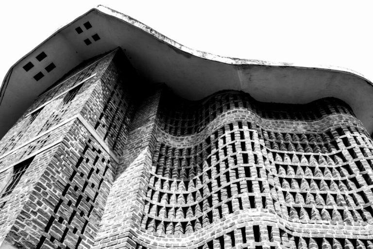 kanthari-campus-web-IND_4783