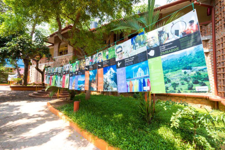 kanthari-campus-web-IND_4790