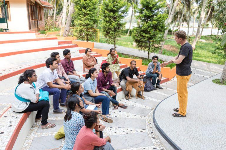 kanthari-campus-web-IND_4795