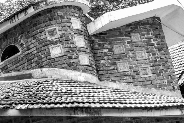 kanthari-campus-web-IND_6117-2