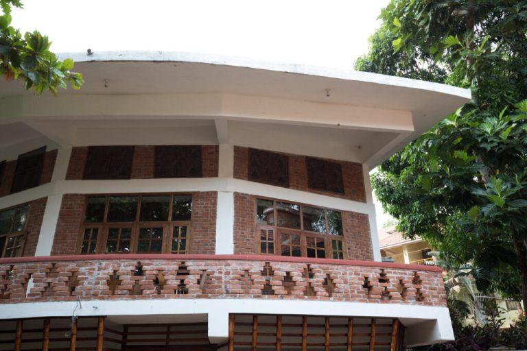 kanthari-campus-web-IND_6508