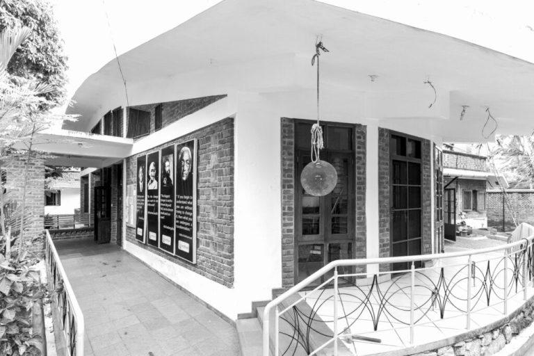 kanthari-campus-web-IND_6510