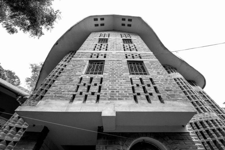 kanthari-campus-web-IND_6522