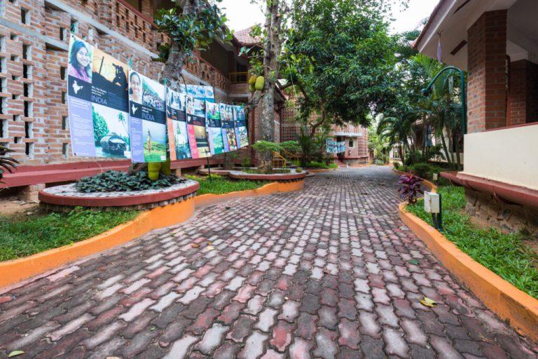 kanthari-campus-web-IND_8012