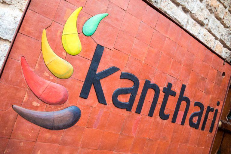 kanthari-campus-web-IND_9147
