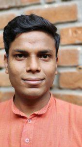 Niwas_Portrait