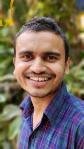 Puneet_Portrait