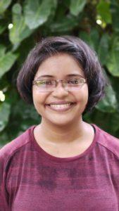 Shivani_Portrait
