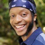 Tyrone_Portrait_2021s